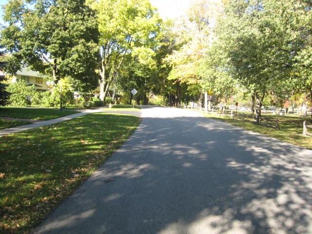 Garfield Park Grand Rapids Apartment Rentals