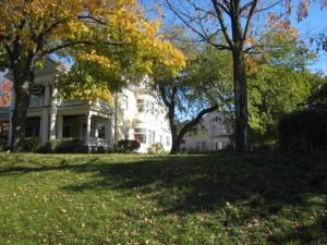 South Hill Grand Rapids Rentals