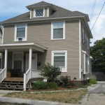 5 Bedroom/2 Bath, 1,959 SQFT, Single Family Home, Completely Remodeled