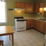 KitchenBedroom 1