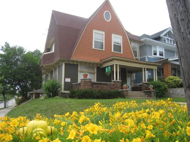 Grand Rapids Apartment Rentals Grand Rapids Mi Apartment And Home